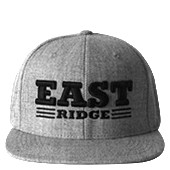 EastRidge – GREY – NOW ON SALE!